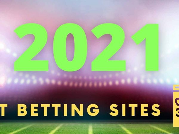 List of the best sports betting sites in 2021