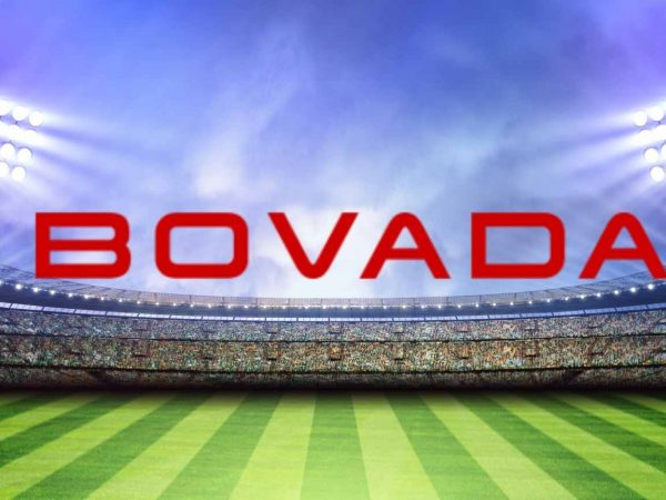Bovada sports betting app and its functions