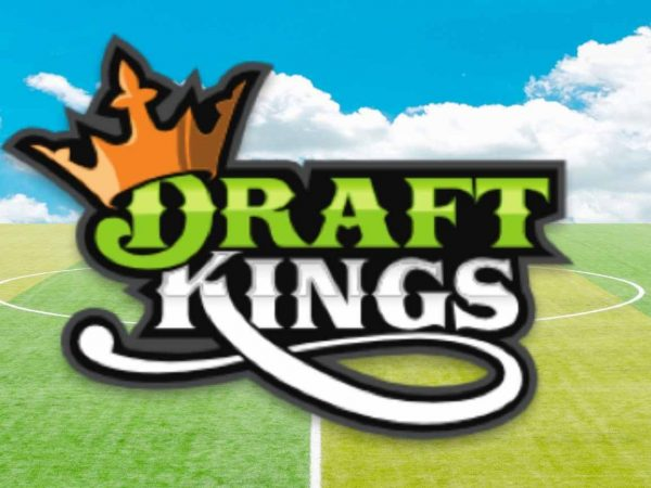Highlights about DraftKing sports bookmaker